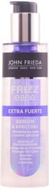 John Frieda Frizz Ease Extra-Strength Anti-Frenzy Serum 50ml