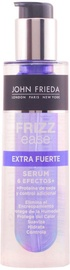 Plaukų serumas John Frieda Frizz Ease Extra-Strength Anti-Frenzy, 50 ml