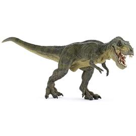 Rotaļu figūriņa - dinozaurs Papo T-Rex 55027