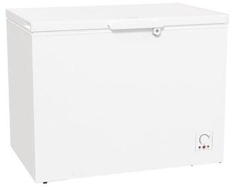 Морозильник Gorenje FH301CW White