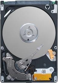 "Dell 4TB 7200RPM NL-SAS 3.5"" 400-AHFL"