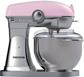 Schneider Vintage SCFP57 Pink