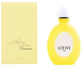 Loewe Aire Fantasía 75ml EDT