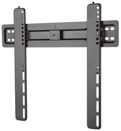 Televizoriaus laikiklis NewStar Flat Screen Wall Mount LED-W400BLACK