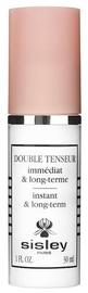 Sisley Double Tenseur Instant & Long-Term 30ml