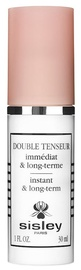 Sisley Double Tenseur Instant & Long-Term 30ml