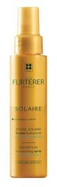 Rene Furterer Solaire After Sun Leave In Moisturizing Spray 100ml