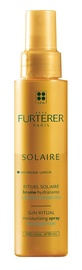 Rene Furterer Solaire After Sun Leave In Moisturizing Spray 100ml