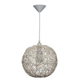 Griestu lampa EasyLink P251 30cm 60W E27