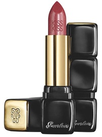Guerlain KissKiss Shaping Cream Lip Colour 3.5g 363