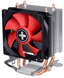 Xilence A402 AMD CPU Cooler XC025