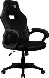 Aerocool AERO 2 Alpha Gaming Chair Black/White