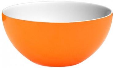 Cesiro Bowl 15cm Orange