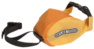 Ortlieb T-Pack 1.3l Orange
