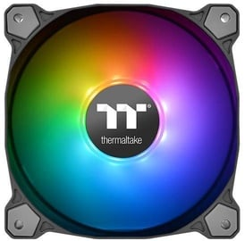 Thermaltake Fan Pure 14 ARGB 140mm