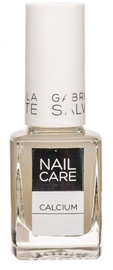 Gabriella Salvete Nail Care Calcium 11ml 04
