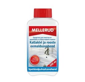 Katlakivi ja rooste eemaldusvahend Mellerud, 500 ml