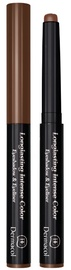 Dermacol Long-Lasting Intense Colour Eyeshadow & Eyeliner 1.6g 07