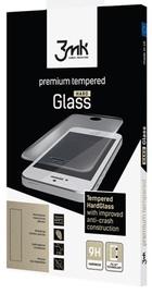 3MK HardGlass Screen Protector For Samsung Galaxy S7