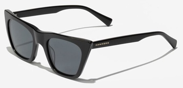 Saulesbrilles Hawkers Hypnose Black, 51 mm