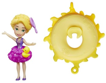 Hasbro Disney Princess Little Kingdom Floating Cutie Rapunzel B8938