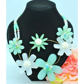 Vincento Fashion Necklace PC-1084
