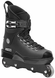 Roces M12 UFS 41 Black