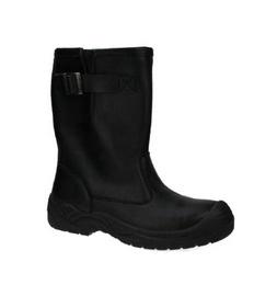 Vyriški natūralios odos batai, pašiltinti, 41 dydis