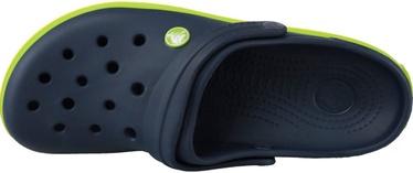 Crocs Crocband 11016-40I Unisex 38-39