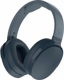 Skullcandy Hesh 3 Wireless Over-Ear Headphones Blue