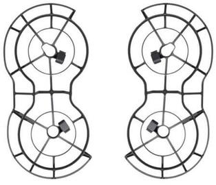 Propelleris DJI Mavic Mini 360°