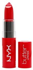 NYX Butter Lipstick 4.5g 19