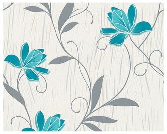 Viniliniai tapetai, As Creation, Styleguide Jung, 306210