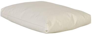 Home4you Floor Cushion Explorer 60x80cm, H16cm