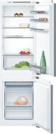 Įmontuojamas šaldytuvas Bosch KIV86KF30