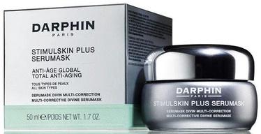Darphin Stimulskin Plus Serumask Multi Corrective Divine 50ml
