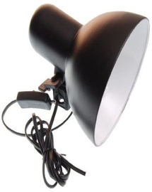 StudioKing Lampholder for WTK75