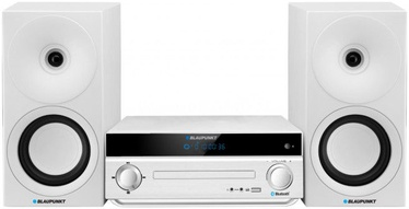 Blaupunkt MS30BT White