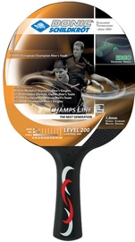 Donic Champ Line Level 200 Racket 705120