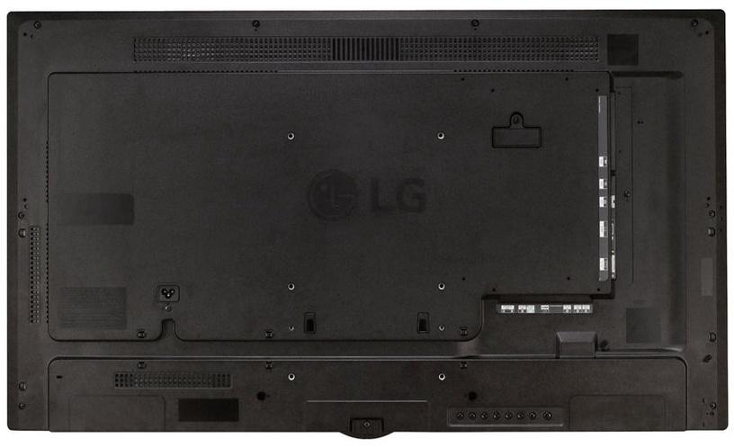 Monitorius LG 55SE3B-B