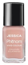 Nagų lakas Jessica Phēnom 04, 15 ml
