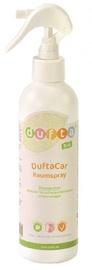 Dufta Car Biological Odor Remover 250ml