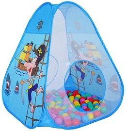Bērnu telts Artyk Pirates