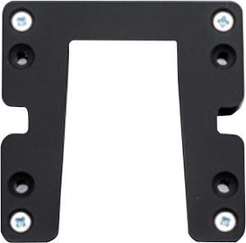 ProDVX Glass Mount Bracket GM-75