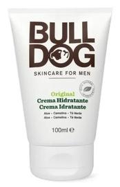 Крем для лица Bulldog Original, 100 мл
