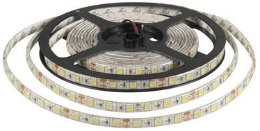 Светодиодная лента Whitenergy LED Waterproof Strip, 12 В, 14.4 Вт