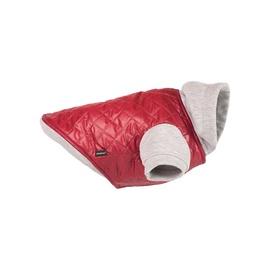 Striukė gyvūnams Amiplay, 33 cm, raudona