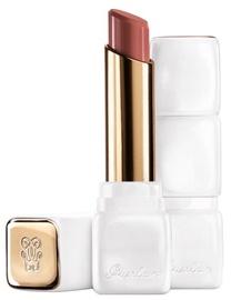Guerlain KissKiss Roselip Lip Balm 2.8g Chic Pink