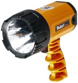 Defort DDL-36D LED Flashlight