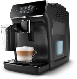 Кофеварка Philips LatteGo EP2230/10
